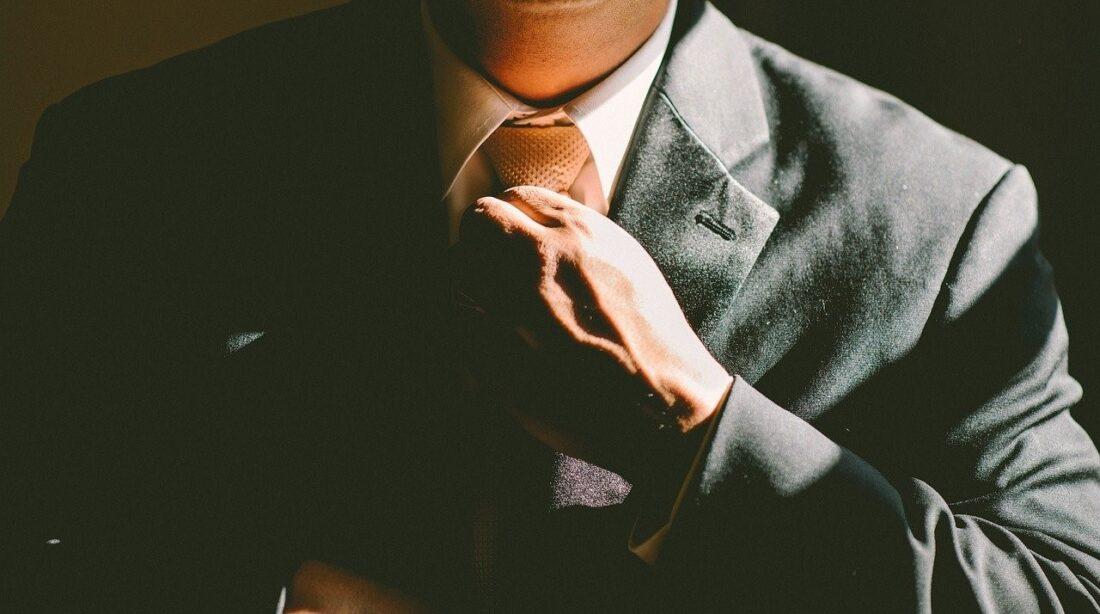 Osculteo explique comment protéger votre identité et votre réputation en ligne ?